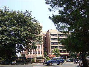 Bogor street-2