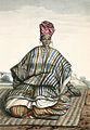 Boilat-24-Femme bambara.jpg