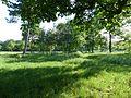 Bois de Boulogne (18).jpg