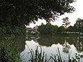 Boismé lac 1.JPG