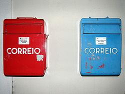 Boite à lettres portugaise.jpg