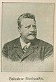 Bolesław Moniuszko (76488).jpg