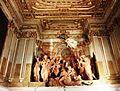 Bologna, Santa Maria della Vita, oratorio (1).jpg