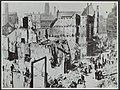 Bombardement Rotterdam, Bestanddeelnr 120-0455.jpg