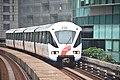 Bombardier Innovia Metro 200 set 56.jpg