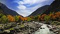 Bomboret River.jpg