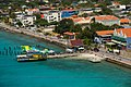 Bonaire Water Taxi (13256758294).jpg
