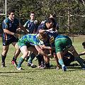 Bond Rugby (13370494184).jpg