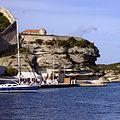 Bonifacio Harbor - panoramio (26).jpg
