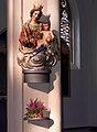 Bonn - St. Remigius (Marienfigur).jpg
