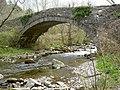 Bont Newydd - geograph.org.uk - 802983.jpg