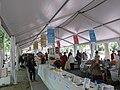 Book fair (14097602549).jpg