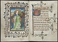 Book of hours by the Master of Zweder van Culemborg - KB 79 K 2 - folios 130v (left) and 131r (right).jpg