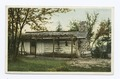 Boone's Cabin, High Bridge, Ky (NYPL b12647398-69589).tiff