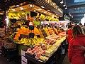 Boqueria-mercado san josep-barcelona - panoramio.jpg