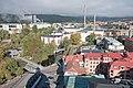 Borås - KMB - 16001000318924.jpg