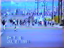 File:Border Patrol Historical Archival Footage Reel 1.webm