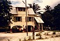 Border line (Suriname) (295592887).jpg