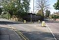 Bordyke, East St junction - geograph.org.uk - 2345132.jpg