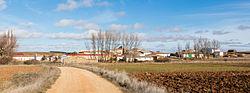 Borjabad, Soria, España, 2015-12-29, DD 47.JPG