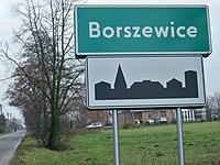 Borszewice.JPG