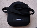 Bose Acoustic Carrying Case.jpg
