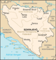 Bosnia and Herzegovina map-hu.png
