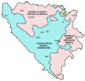 Bosnia herzegovina division 3.PNG