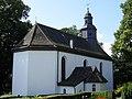 Bosseborn Kirche 1.jpg