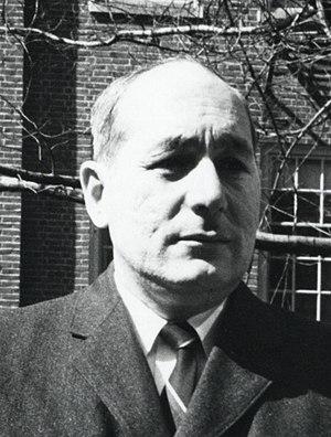 Frederick C. Langone - Image: Boston City Councilman Frederick Langone cropped