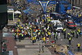 Boston Marathon explosions (8654066988).jpg