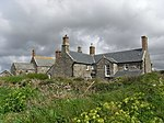 Botallack Manor House