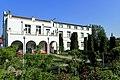 Botanical Institute and Museum Cluj-Napoca kz01.jpg