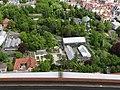 Botanischer Garten Jena.JPG
