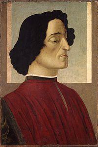 Botticelli, ritratto di giuliano de' medici bergamo.jpg