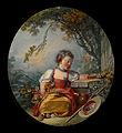 Boucher, François - The Little Pilgrim - Google Art Project.jpg