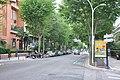 Bouleverd Dubouchage, Nice - panoramio.jpg