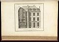 Bound Print (France), 1727 (CH 18290985).jpg