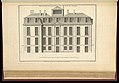 Bound Print (France), 1727 (CH 18291025).jpg