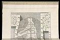 Bound Print (France), 1745 (CH 18292729-3).jpg