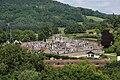 Bourbonne-les-Bains en 2013 26.jpg