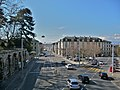 Bourg-de-Four, Geneva, Switzerland - panoramio (4).jpg