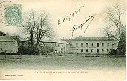 Bournand - Le Château de Verrières.jpg
