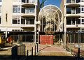 Bouw Stadshart Zoetermeer 02.jpg