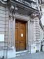 Bow Street Magistrates Court-514555747.jpg
