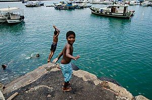 Boy in Salvador 04.jpg