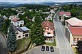 Bozkov 2019-07-21 Pohled z věže 1.jpg