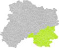 Bréban (Marne) dans son Arrondissement.png