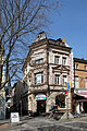 Brühl Kölnstraße 1.JPG