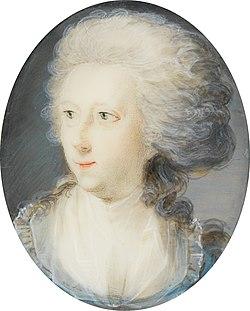 Bracelet with miniature of Caroline Felicitas (1734-1810), Princess of Nassau-Usingen.jpg